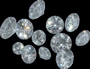 Cash for Diamonds