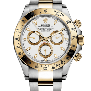 Cash for Watches