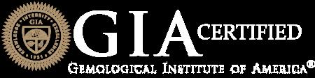 GIA-Logo-New