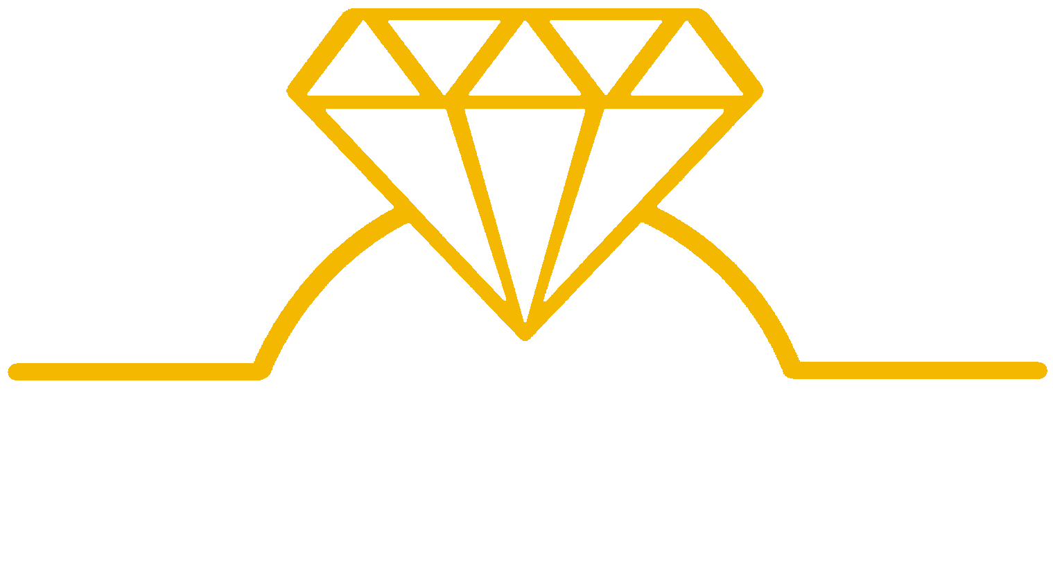 Nationwide Gold & Estate Buyers, NJ